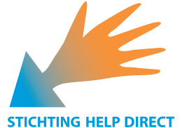 stichting_help_direct_logo.png